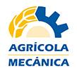 Agrícola Mecánica SAT 9763